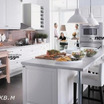 ikea-2012-catalog-review-kitchen7.jpg