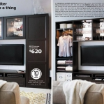 ikea-2012-catalog-review-livingroom5.jpg