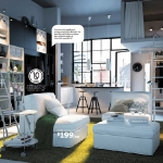 ikea-2012-catalog-review-livingroom6.jpg
