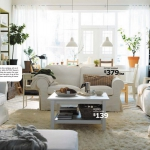 ikea-2012-catalog-review-livingroom7.jpg