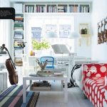 ikea-2012-catalog-review-livingroom9.jpg