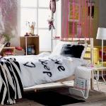ikea-2015-catalog-bedrooms2.jpg