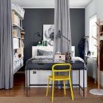 ikea-2015-catalog-bedrooms3.jpg