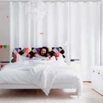 ikea-2015-catalog-bedrooms5.jpg