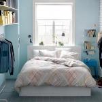ikea-2015-catalog-bedrooms6.jpg