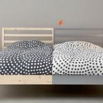 ikea-2015-catalog-bedrooms7.jpg