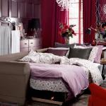 ikea-2015-catalog-bedrooms9.jpg