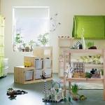 ikea-2015-catalog-kidsroom1.jpg