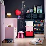ikea-2015-catalog-kidsroom6.jpg