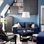 ikea-2015-catalog-livingroom3.jpg