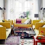 ikea-2015-catalog-livingroom4.jpg