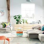 ikea-2015-catalog-livingroom7.jpg