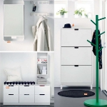 ikea-2015-catalog-storage1.jpg