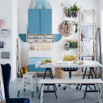 ikea-2015-catalog-workspace1.jpg