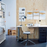 ikea-2015-catalog-workspace3.jpg