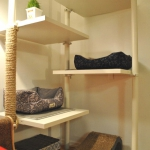 ikea-furniture-hacks-for-cats4-2