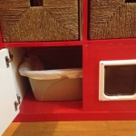 ikea-furniture-hacks-for-cats7-2