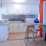 ikea-kitchen-in-real-home14.jpg