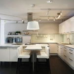 ikea-kitchen-in-real-home16.jpg