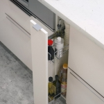 ikea-metod-kitchen-details1-4
