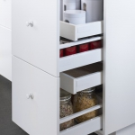 ikea-metod-kitchen-details1-5