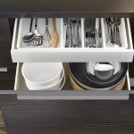 ikea-metod-kitchen-details1-6