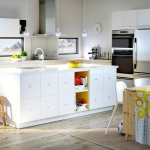 ikea-metod-kitchen-details2-1