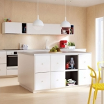 ikea-metod-kitchen-details2-2