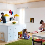 ikea-metod-kitchen-details2-4