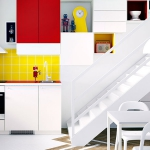 ikea-metod-kitchen-details2-5