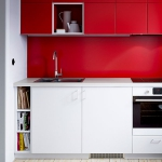 ikea-metod-kitchen-details2-6