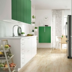 ikea-metod-kitchen-details3-1