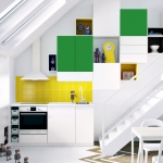 ikea-metod-kitchen1-1