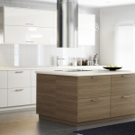 ikea-metod-kitchen10-1