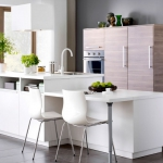 ikea-metod-kitchen10-2