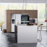 ikea-metod-kitchen10-3