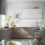 ikea-metod-kitchen10-4
