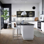 ikea-metod-kitchen11-1