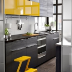 ikea-metod-kitchen13-1