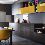ikea-metod-kitchen13-2