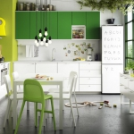 ikea-metod-kitchen2-1