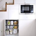ikea-metod-kitchen3-2