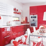 ikea-metod-kitchen6-1