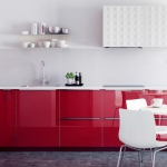 ikea-metod-kitchen6-5