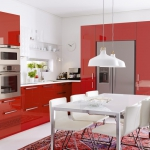 ikea-metod-kitchen6-8