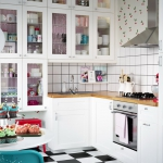 ikea-metod-kitchen7-1
