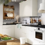 ikea-metod-kitchen8-1