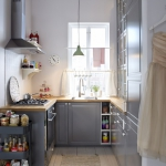 ikea-metod-kitchen9-1
