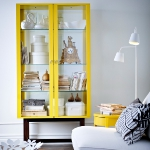 ikea-stockholm-collection-materials2-5.jpg