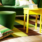 ikea-stockholm-collection-palette3.jpg